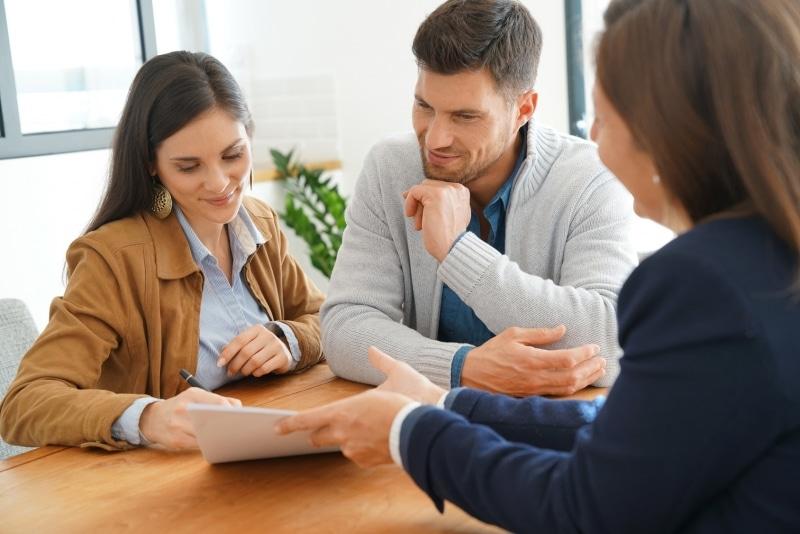 négocier vente immobilière